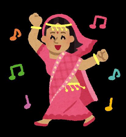 dance_woman