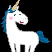 fantasy_unicorn
