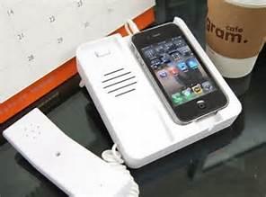 phone phone