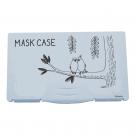 maskcase1000_03