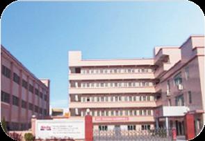 hashy ハシーグループ 中国工場