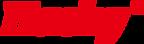 ハシーグループ 株式会社ハシモト ロゴ