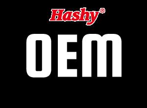 hashyoem_logo