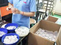 プラスチックの種類や主な用途、特徴について③